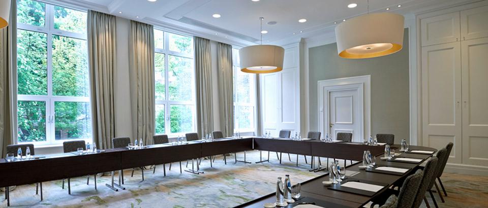 Esdeveniments hotel casa vilella a sitges web oficial - Hotel casa vilella ...